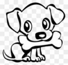 cute dog clipart black and white. Beautiful And Parkway Kennels  Cute Dog Face Drawing Intended Clipart Black And White