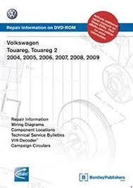 2005 2010 volkswagen touareg fuse box diagram fuse diagram volkswagen touareg touareg 2 2004 2005 2006 2007 2008 2009