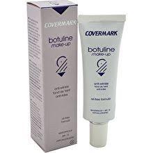covermark botuline women s 6 waterproof spf 15 make up 1 01 ounce