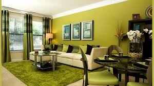 Shades Of Green Paint For Living Room Best Living Room Paint Colors House Decor