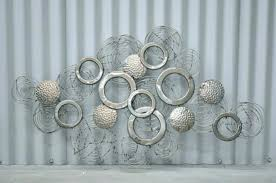 full size of large outdoor wall art metal decor and sculptures sample circle unique decorating grey