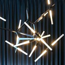 large contemporary chandeliers black modern chandelier modern chandeliers large led chandelier lighting gold black variable hanging lamps large modern large