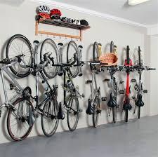 Wall Mounted Bike Rack Best 25 Wall Mount Bike Rack Ideas On Pinterest Garage  Bike