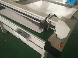 in floor lighting. LGP Panel Engraving Acrylic Sheet Cutting Machine For In - Floor Lighting U