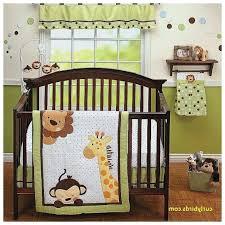 baby looney tunes 4 piece crib bedding set sets for cribs designs baby looney tunes 4 piece crib bedding