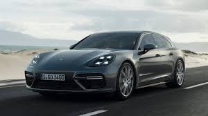 2018 porsche panamera turbo. delighful turbo 2018 porsche panamera turbo sport turismo first drive  this dream wagon  hauls ass  autoblog intended porsche panamera turbo