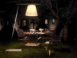 outdoor patio lighting ideas diy. Fanciful Inspiring Patio Lighting Modern Concept Outdoor Light  Fixtures With Diy Ideas Easy And Crafts .jpg Outdoor Patio Lighting Ideas Diy