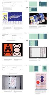 Good Layout Design Principles For Good Layout Design