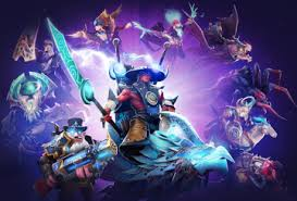dota 2 patch addresses matchmaking demands phone numbers pc