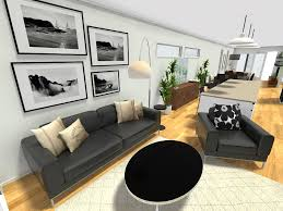 Online Design Interior Decorating