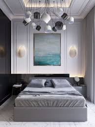 modern master bedroom trends 10 modern master bedroom trends for 2019 grey with a glimpse of