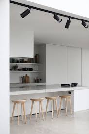 rolies dubois architecten are based in antwerp belgium and they make magic happen with task lightingtrack lighting fixturesmodern