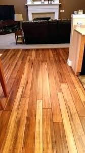 distressed bamboo flooring honey bamboo flooring best images about