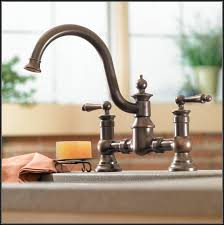 Furniture Inspiring Moen Lowes Kitchen Faucets For Kitchen