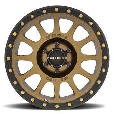 Dodge 5 Lug Bolt Pattern Interesting Inspiration Design