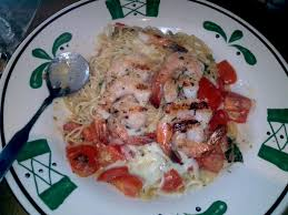 photo of olive garden italian restaurant duluth ga united states grilled shrimp
