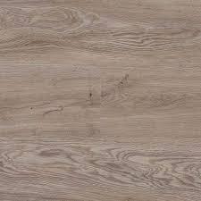 Vinylböden tragen kaum zur aufbauhöhe bei, da sie sehr dünn sind. Vinylboden Designboden Online Kaufen Knutzen Wohnen