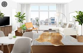 minimalist living room furniture. Take A Tour Of My Modern And Minimalist Living Room. Interior Design Style Is Room Furniture