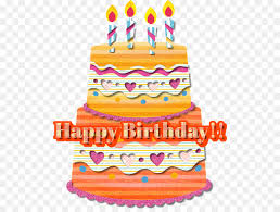 Birthday Cake Cake Decorating Image Editing Birthday Png Download
