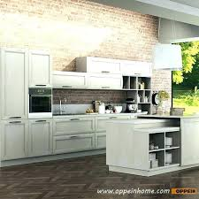 kitchen cabinets full image for solid wood used cabinet doors houston tx full size