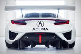 2018 acura nsx gt3.  acura acura nsx gt3 race car 3 and 2018 acura nsx gt3