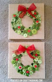 Top 10 Toilet Paper Roll Christmas Crafts  YouTubeCrafts Christmas