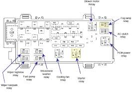 2007 ford five hundred fuel pump wiring diagram wiring diagram 2007 ford five hundred fuel pump wiring diagram wiring diagram 2007 ford five hundred fuel pump wiring diagram