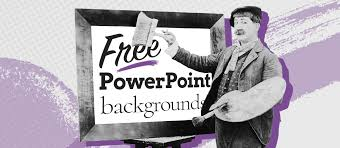 Powerpoint Backgrounds Free The Best Free Powerpoint Backgrounds On The Web