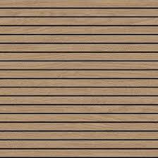 wood plank texture seamless. Textures Texture Seamless   Teak Wood Decking Boat 09282 - ARCHITECTURE Plank