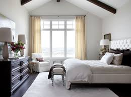 Southern Living Bedroom Heather Scott Home Design Interior Design And Retail Boutique