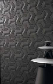 Small Picture 25 Beautifully Designed Products 3d wall 3d and Geometric designs