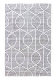 star area rug with starfish area rug plus lone star area rugs together with star wars area rug costco as well as texas star area rugs and round texas star