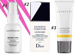 best primers for everyone