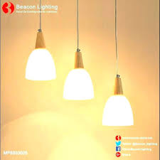 battery powered hanging led lights wireless pendant lights awesome wireless led fabric pendant light battery operated
