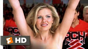 Bring It On 1 10 Movie CLIP We Are Cheerleaders 2000 HD.