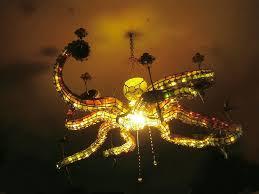 creative creations lighting. Creative-lamps-chandeliers-2-3 Creative Creations Lighting