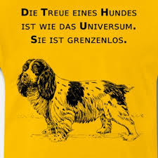 Tolles Treue Hunde Mit Spruch T Shirt Chihuahua Frauen Premium T