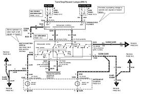 1999 Ford Explorer Alternator Wiring Diagram External Voltage Regulator