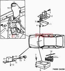 Dodge omni wiring diagram 1955 chevy neutral safety switch