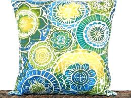 pillow perfect outdoor cushions carmody square chair cushion pillow perfect outdoor