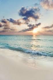beautiful beach scenes. Beautiful Scenes Beautiful Beach Scene Intended Beach Scenes F