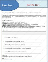 resume templates layouts word resumes and cover 85 awesome resume format templates