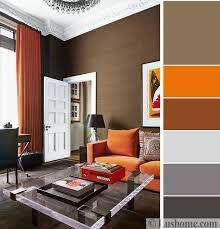 Color In Interior Design Model Unique Design