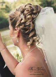 Coiffure Mariage Avec Boucle Cheveux Naturels