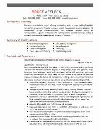 Resume Examples For Caregivers Resume for Caregiver Sample Fresh Non Profit Resume Samples 35