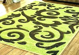 blue and green striped rug full size of outdoor area rugs indoor cream veranda woven thresholdtm blue and green striped rug