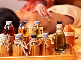 <b>Масло для массажа</b> (53 фото): какое лучше использовать ...