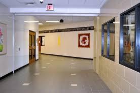 interior school doors. Katy2 Interior School Doors C