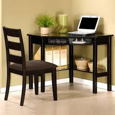 office table design trends writing table. unique corner desks small desk ikea for home design ideas with elegant office table trends writing