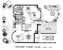 architecture design plans. Perfect Architecture Expensive Architectural Plans 75 Inside Home Design With Inside Architecture P